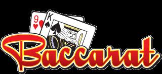 Daftar Judi Baccarat Online Uang Asli - Agen Baccarat Terpercaya