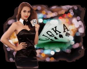 Situs IDN Poker - Agen Sbobet Judi Slot Online Tepercaya